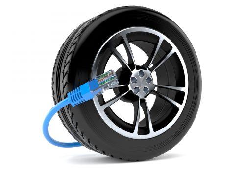 LEONI Cable Distributor Automotive Cable Marine Cable