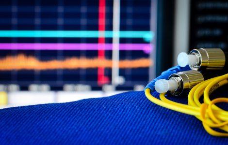 LEONI Fiber Optic Assemblies